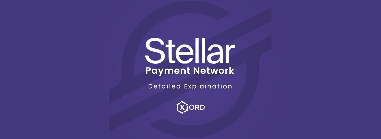 Stellar-Payment