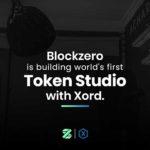 Blockzero labs