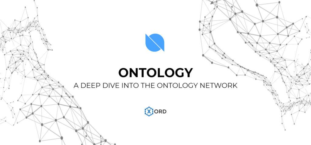 Ontology network