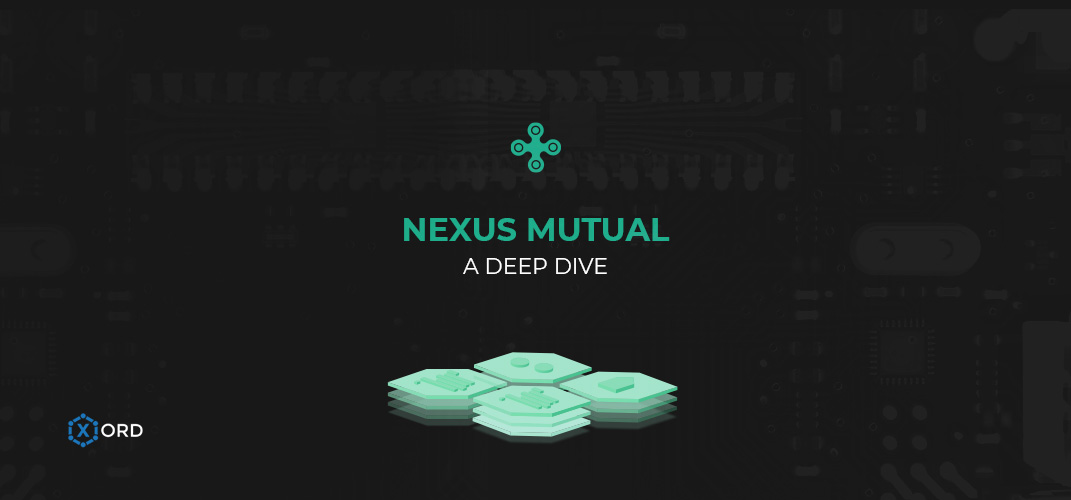 Nexus Manual