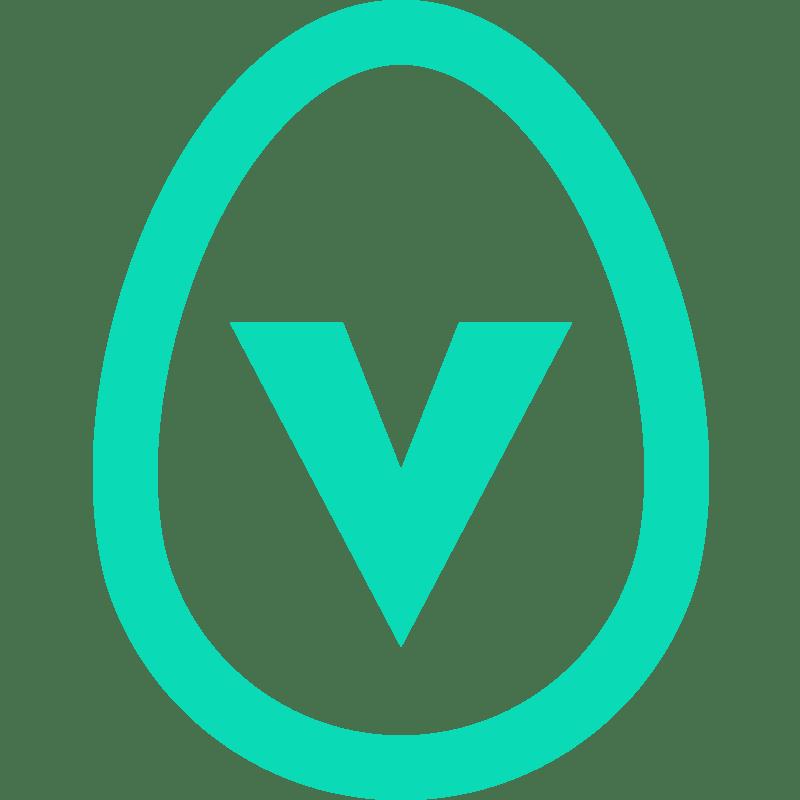 OVO-logomark