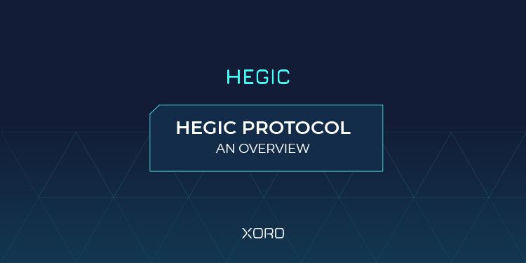 Hegic Protocol