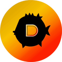dyt (1)
